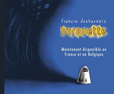 burquette_europe