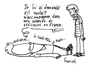 France_02