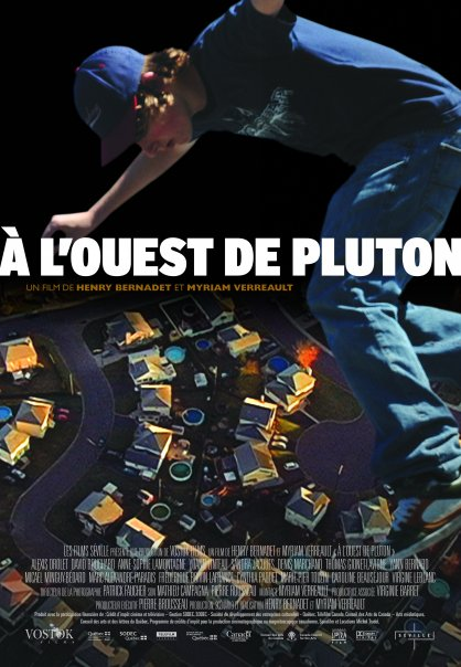 Pluton_affiche