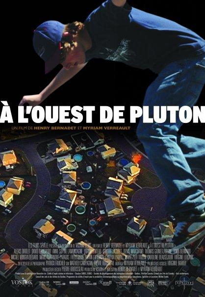 Pluton_affiche
