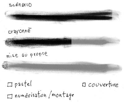 BurquetteT2_01