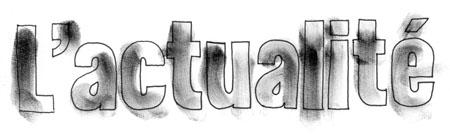 lactualite