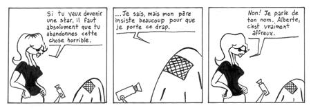 burq_haiti1