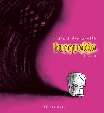 burquette_t2
