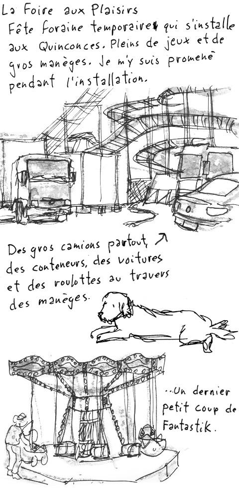 FoireauxPlaisirs1