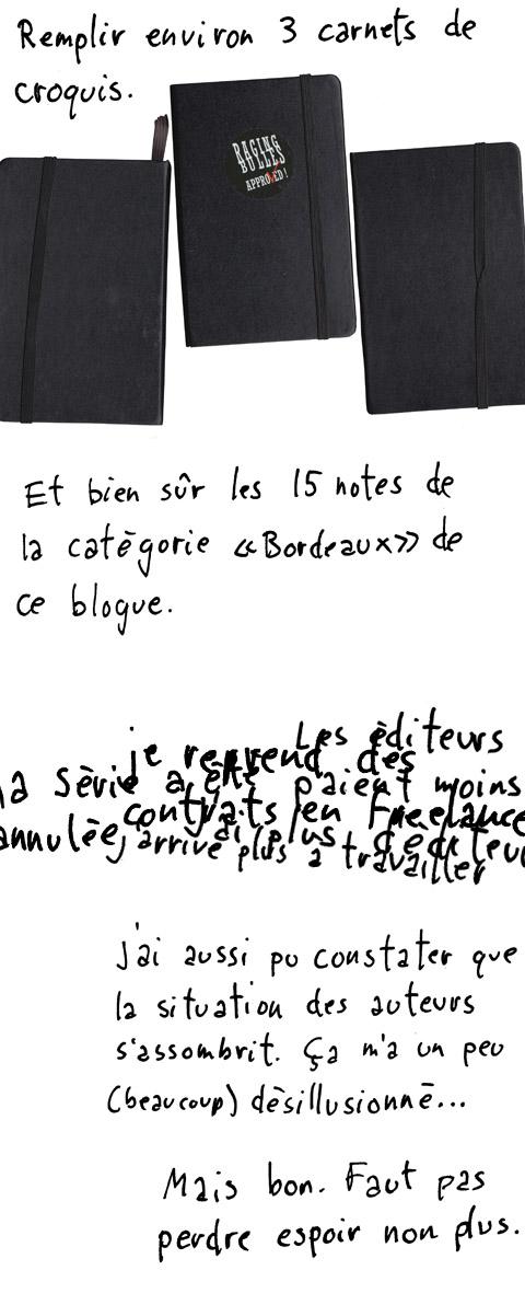 BordeauxBilan3_4