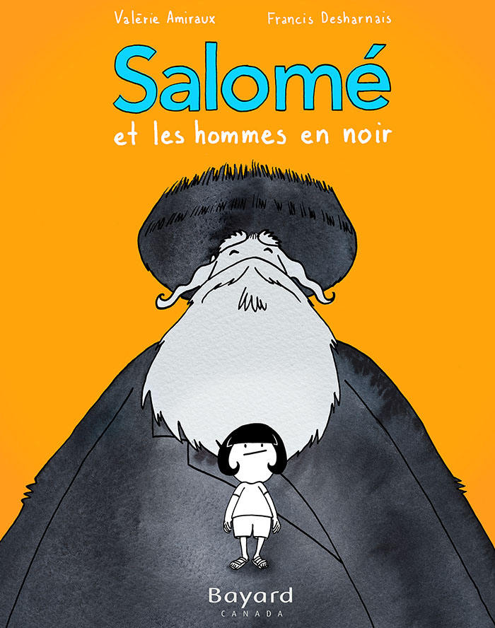 Salome_couverture_600dpi_C1_V03_web
