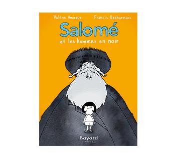 SalonLivreMtl2015_1